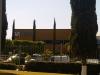 img03078-20111202-1255