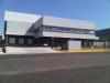 img03084-20111202-1257