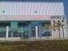 img03104-20111202-1323